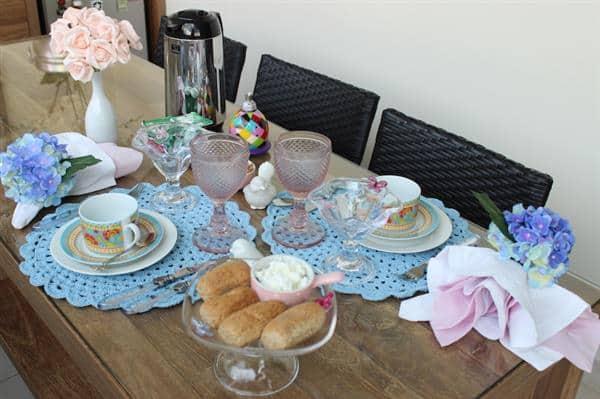 mesa-de-café-da-manhã