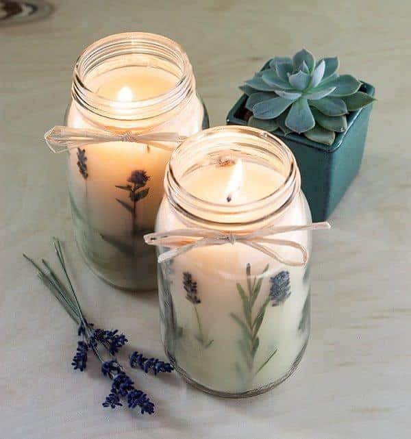 velas-artesanato