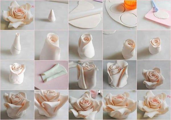 Dicas-para-Fazer-Massa-de-Biscuit-rosas