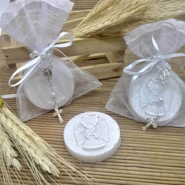 Lembrança-Batizado-Anjo-Banho-de-Nuvem