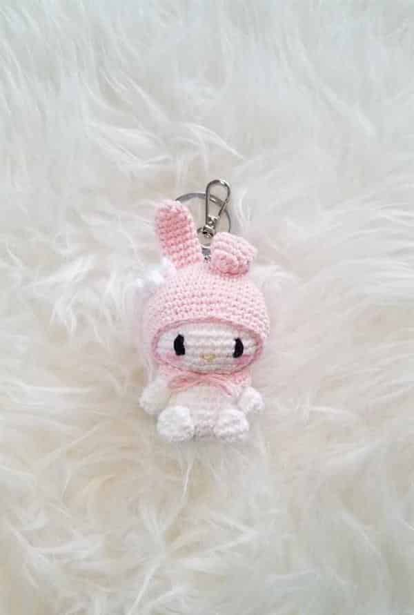 HelloKittyPig Instagram posts (photos and videos) - Picuki.com | 891x600