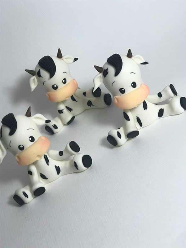 biscuit-vaca