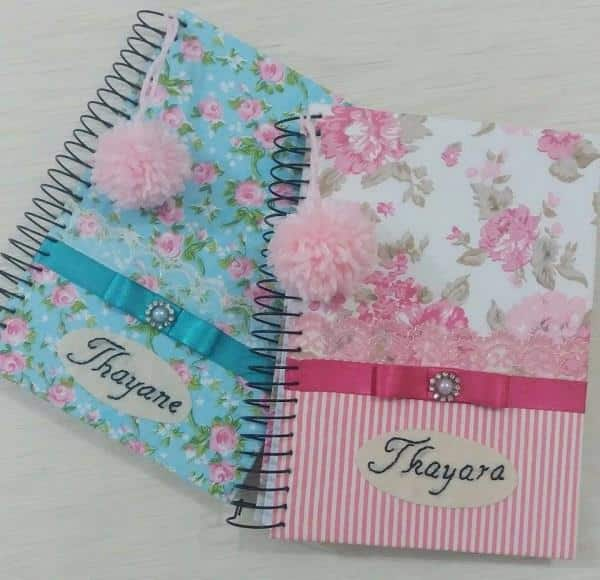 cadernos-e-agendas-personalizadas
