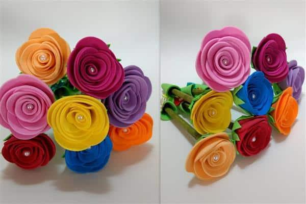 canetas-decoradas-rosas-de-eva-flor-de-eva