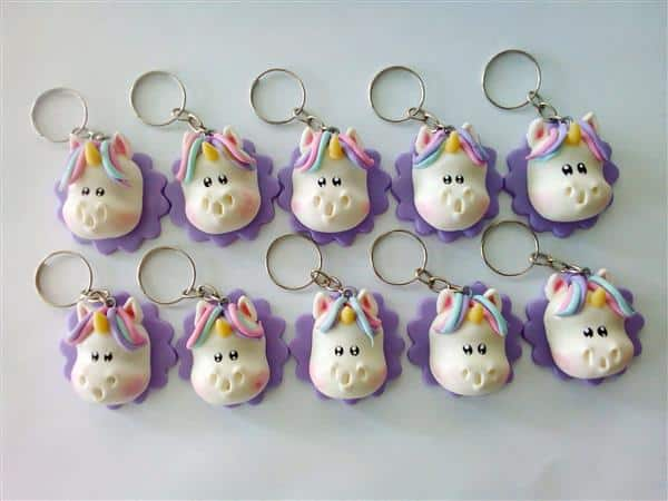 chaveiro-unicornio-biscuit