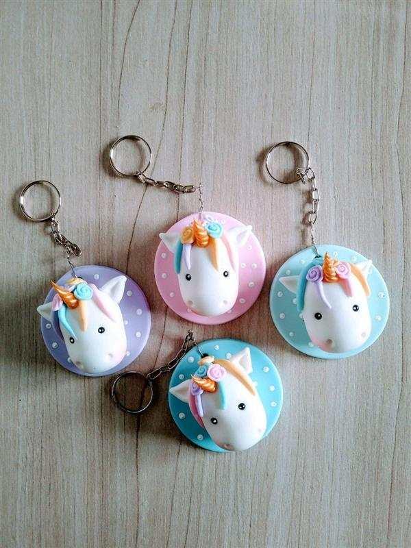 chaveiro-unicornio-lembrancinha-lembrancinha-unicornio