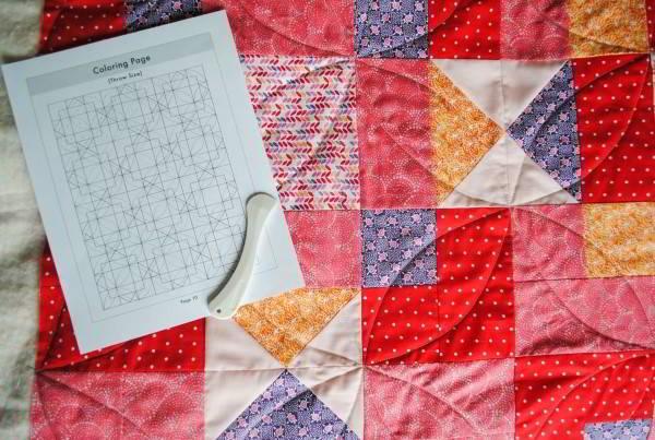 colcha de patchwork para vender