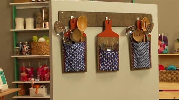 cozinha-decorada-com-artesanato
