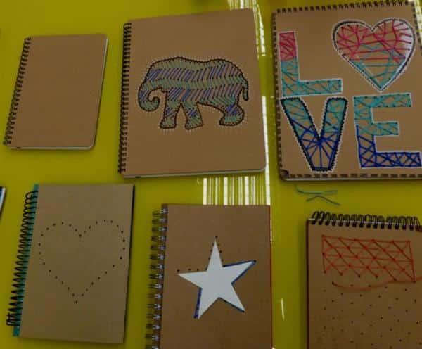customizacao-cadernos-e-decasa