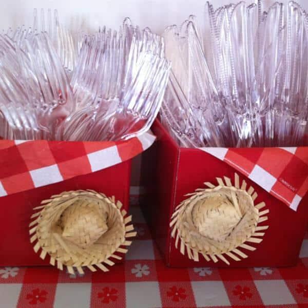 decoração-de-festa-junina-porta talher
