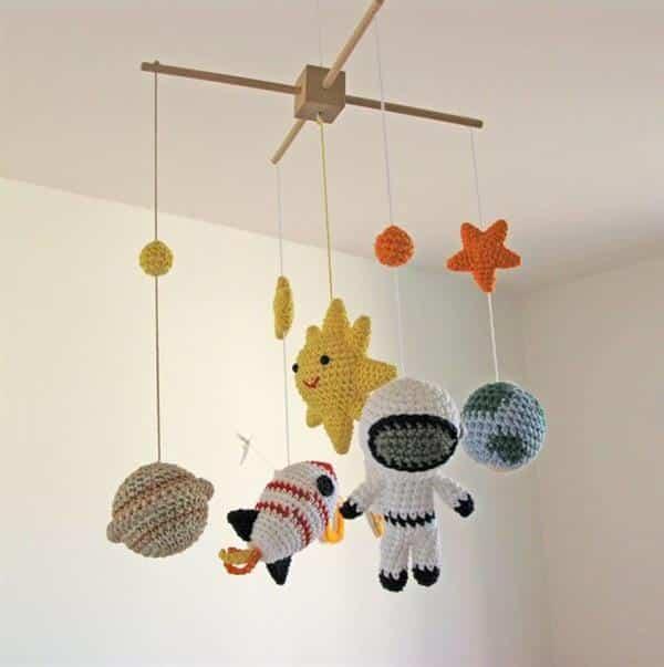 decoracao-amigurumi
