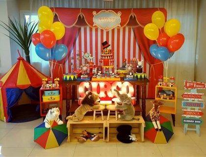 decoracao-festa-circo