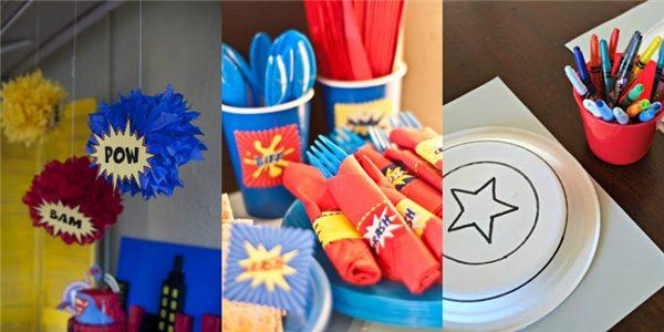 decoracao-festa-infantil-vinadores