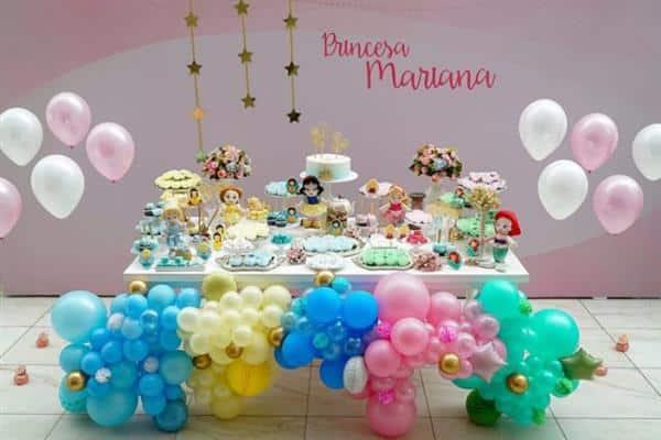 festa-infantil-princesas-disney