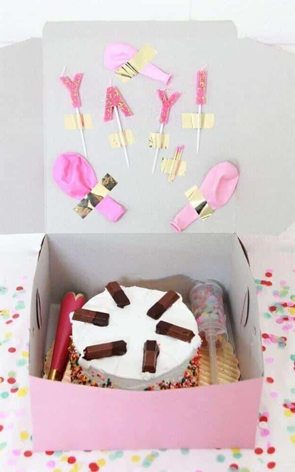 festa-na-caixa-para-aniversário