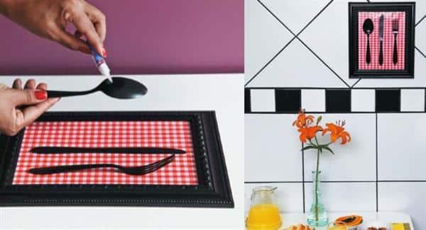 ideias-criativas-para-transformar-a-sua-cozinha