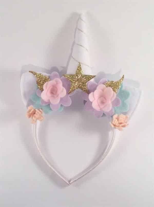 ideias-de-lembrancinhas-para-festa-infantil-unicornio-