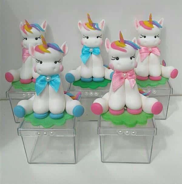 lembrancinha-unicornio-festa-infantil