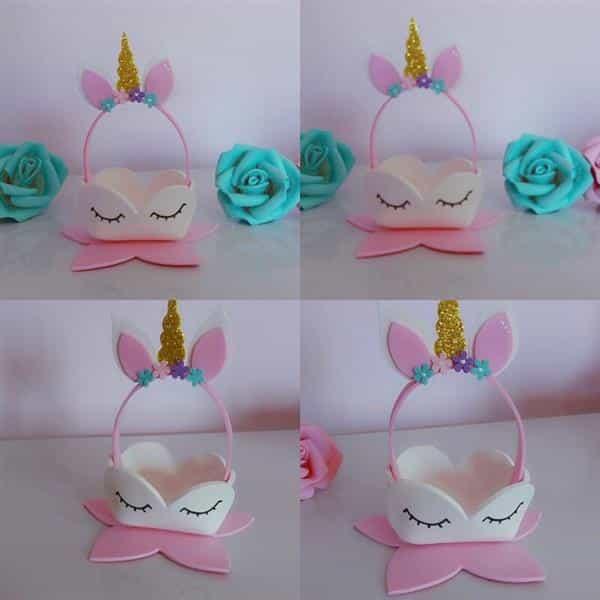 lembrancinhas-unicornio