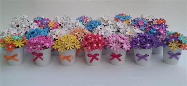mini-arranjo-de-flores-em-eva-decoracao