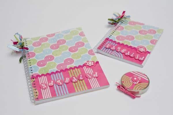 personalizar_cadernos