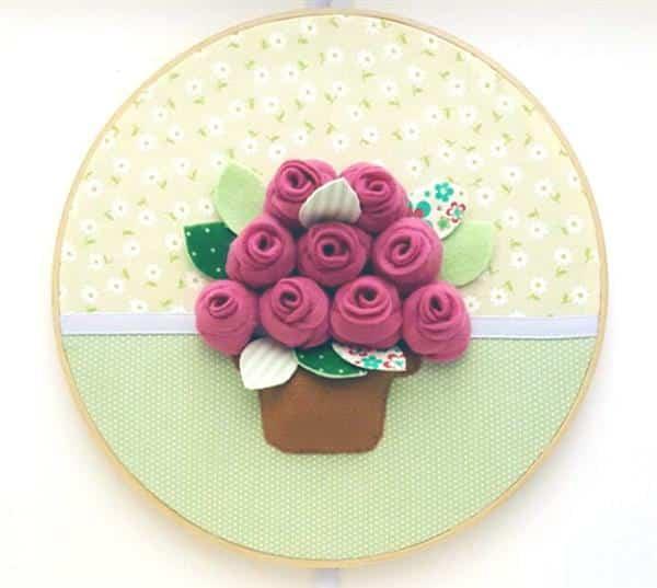 quadro-bastidor-rosas-dia-das-maes