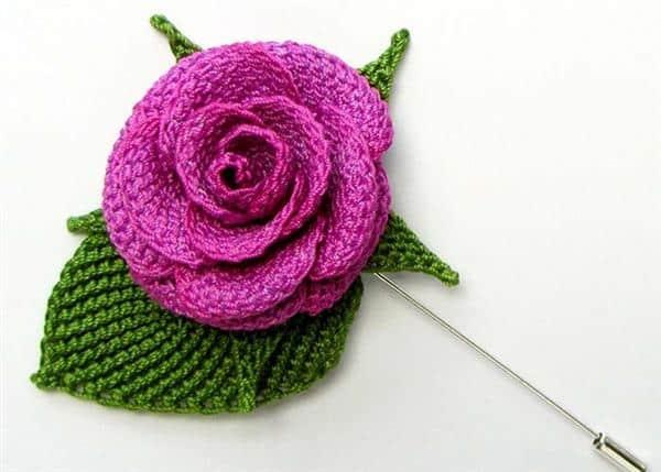 rosa-de-croche