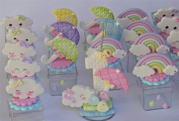topo-de-bolo-lembrancinhas-chuva-de-amor