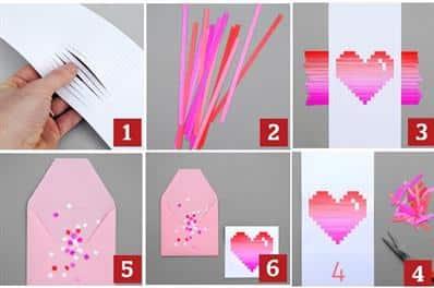 Cartões-artesanais-de-dia-dos-namorados-como-fazer