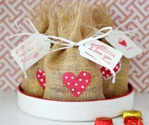 Presente-artesanal-para-o-Dia-dos-Namorados