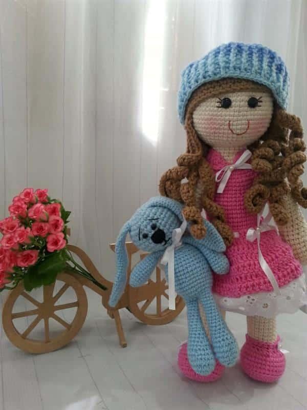 amigurumi-boneca-de-croche-bichinho