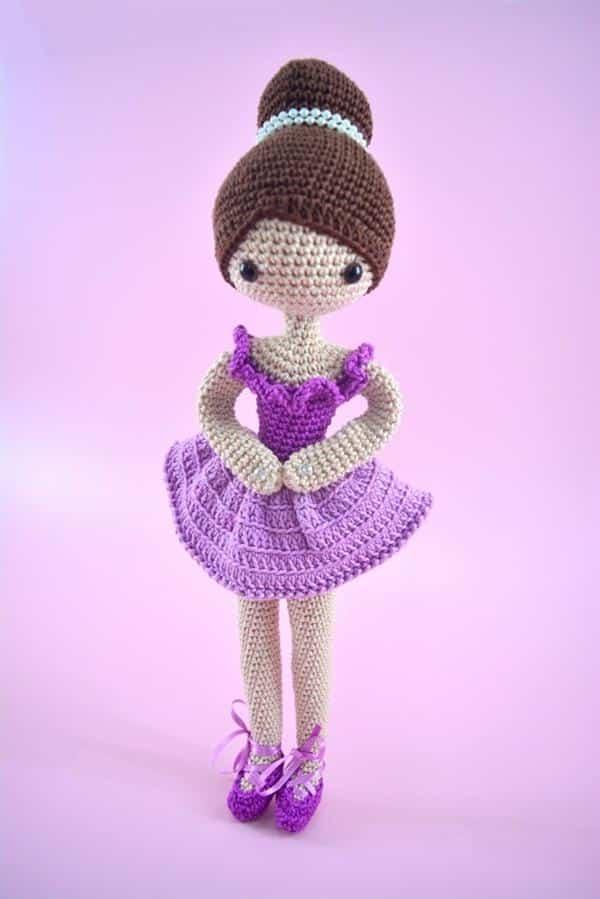 bailarina-amigurumi-croche