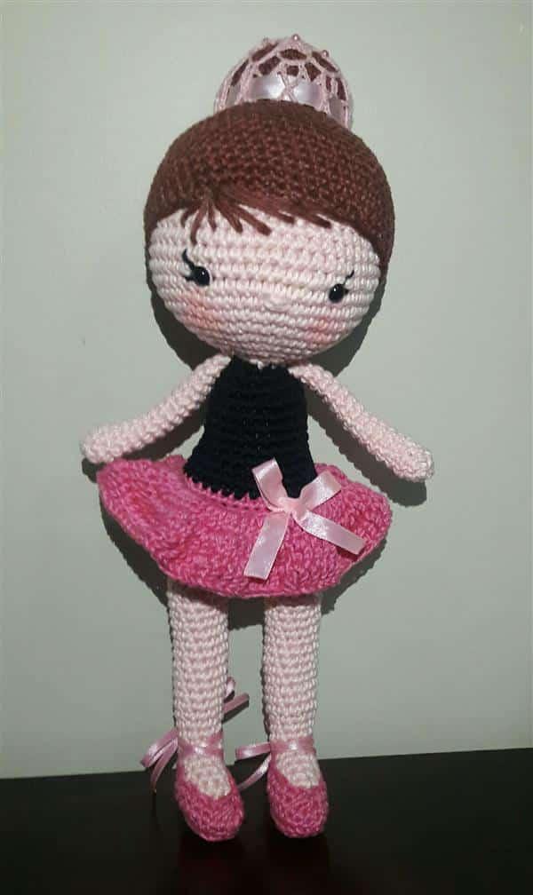 bailarina-juju-boneca-amigurumi-em-croche-boneca