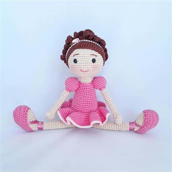 boneca-bailarina