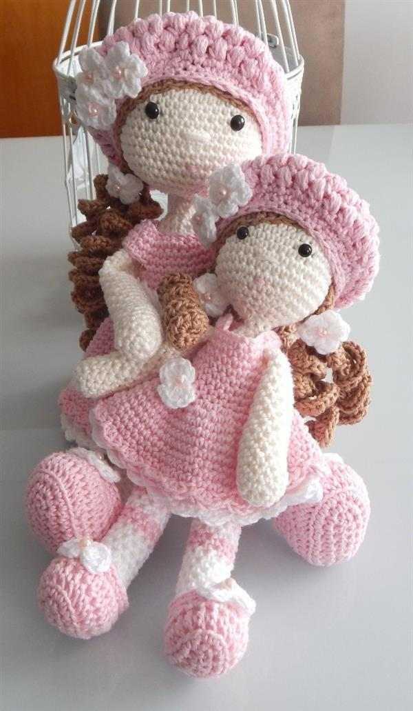 boneca-de-croche-lu-boneca