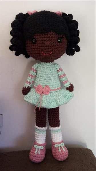 boneca-de-croche-nina-crochet