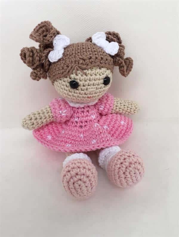 boneca-dede-mini-amigurumi-brinquedo