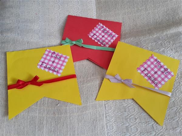 convite-bandeirinha-convite-bandeirinha