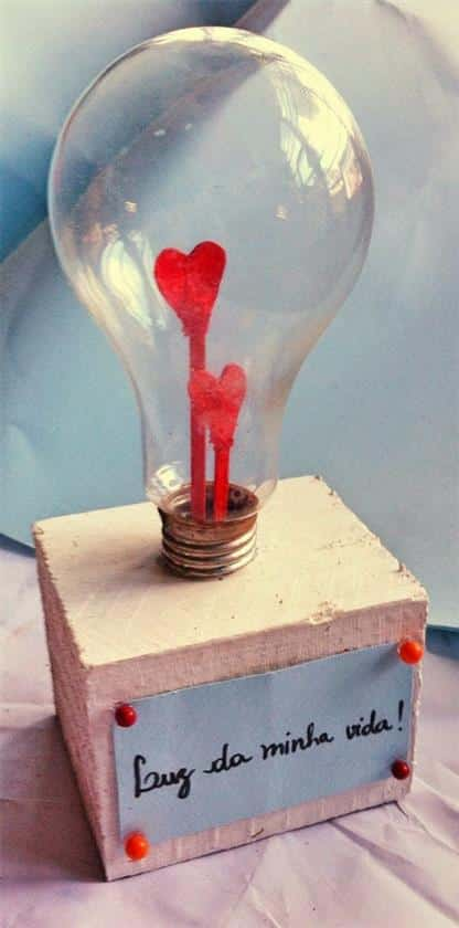 diy-enfeite-decor-lampada-dia dos namorados