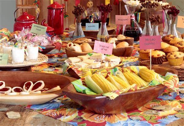 festa-junina-comidas-tipicas