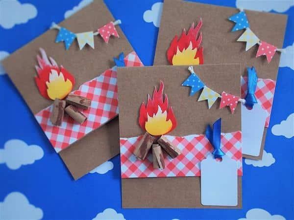 festa-junina-convite-tag-convite-fogueira