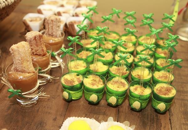 ideias-festa-junina-comida