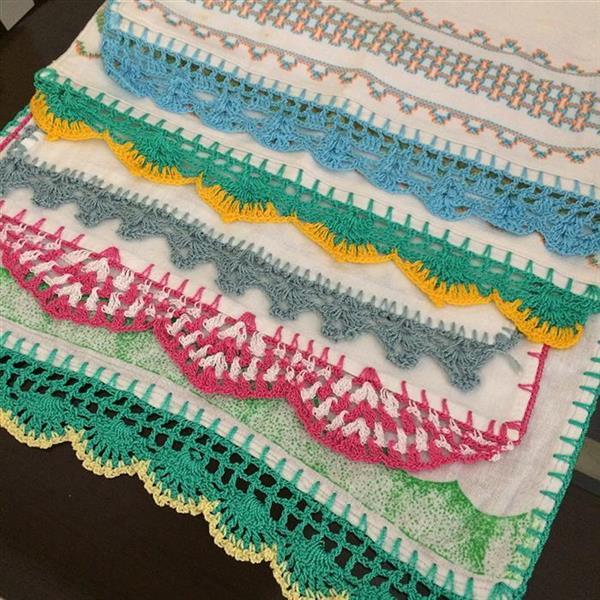 jogo-de-bicos-pequenos-croche