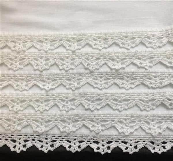 kit-c-10-panos-de-prato-liso-com-barrado-croche-branco