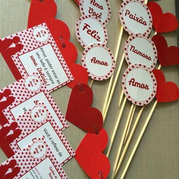 kit-festa-amor-dia-dos-namorados