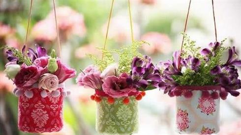 lindas-flores-de-garrafa-pet-para-enfeitar-o-jardim-6