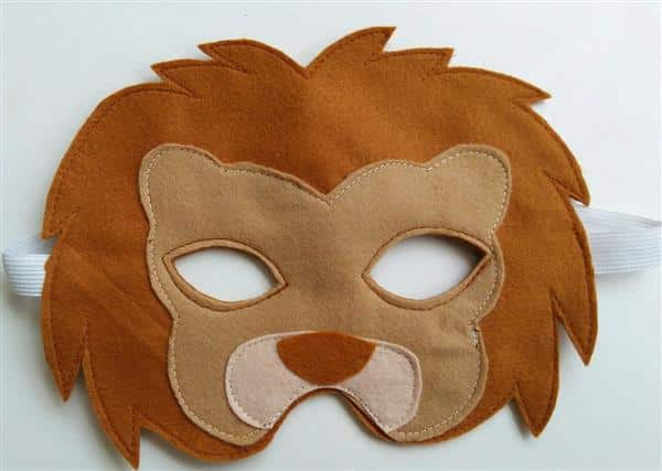 mascara-leao-leao