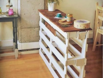 moveis-de-paletes-para-cozinha