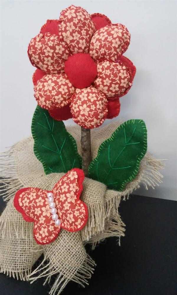peso-de-porta-flor-em-artesanato-feito-a-mao
