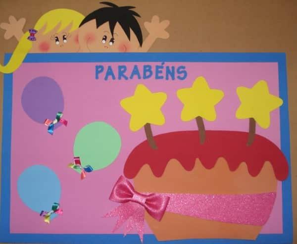 sugestoes-paineis-aniversariantes-mural
